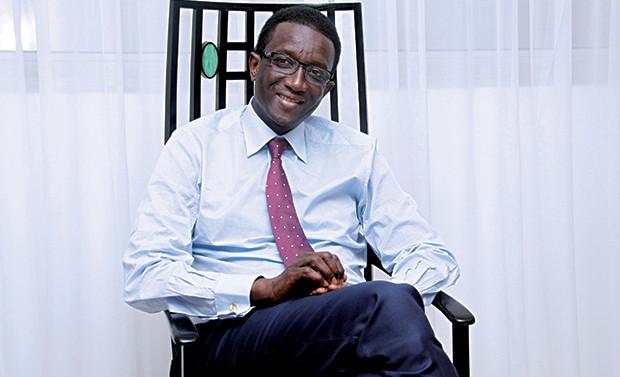 Croissance au Sénégal : La Banque mondiale prévoit un taux de 6% pour 2016