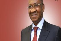Démission de Cheikh Hadjibou Soumaré : Une équation non résolue