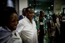 Congo: 4 militaires tués en une semaine dans une région du Sud