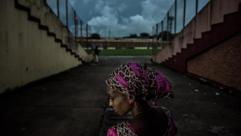 Massacre 28-Septembre en Guinée: l'opposition dénonce la lenteur de la justice