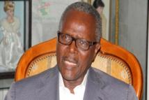 Le coup de sang de Tanor à Babacar Diop de JDS: «Ce n'est pas à vous de décider, si le Ps doit sortir du gouvernement»