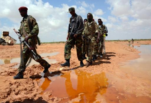 Somalie : Le Puntland accusé d'avoir trompé les Etats-Unis pour frapper une région rivale