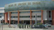 Paralysie de la justice : Le Sytjust suspend sa grève pour une semaine, mais met en garde l'Etat