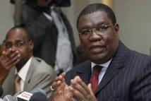 Derniers instants de Wade au pouvoir: Me Ousmane Ngom lève un coin du voile sur le 25 mars 2012