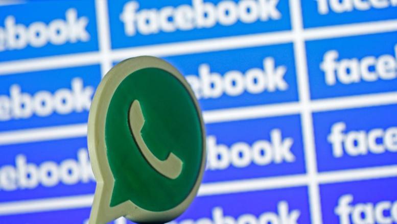 Gabon: des réseaux sociaux rétablis et un retour progressif à la normale