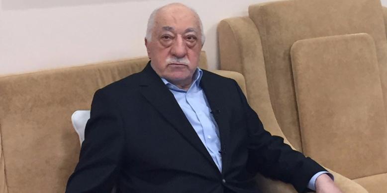 Turquie : arrestation du frère de Fethullah Gülen accusé d'avoir fomenté le putsch avorté