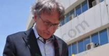 Offshore Leaks: un nouveau membre de la famille de Bourgi apparaît dans des documents