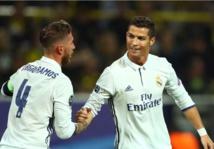 C'est déjà la fin de la lune de miel au Real Madrid