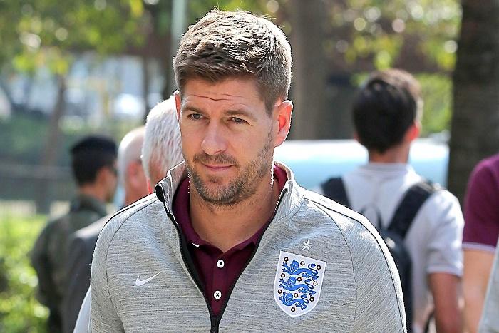 Mercato : Ibrahimovic a refusé le pactole, Gerrard vers un retour en Angleterre, Di Matteo licencié