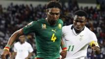 Cameroun: Rigobert Song est dans le «coma»