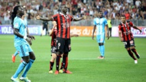 OGC Nice : Mario Balotelli règle ses comptes