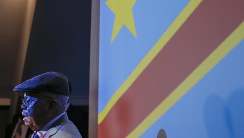 RDC: l'opposition congolaise réunie en conclave à Kinshasa
