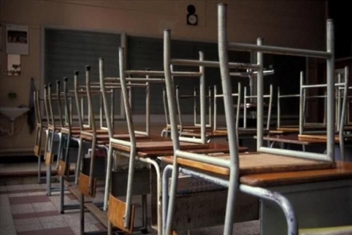 Des travaux reportent l'ouverture des classes à la Petite Ecole Protestante