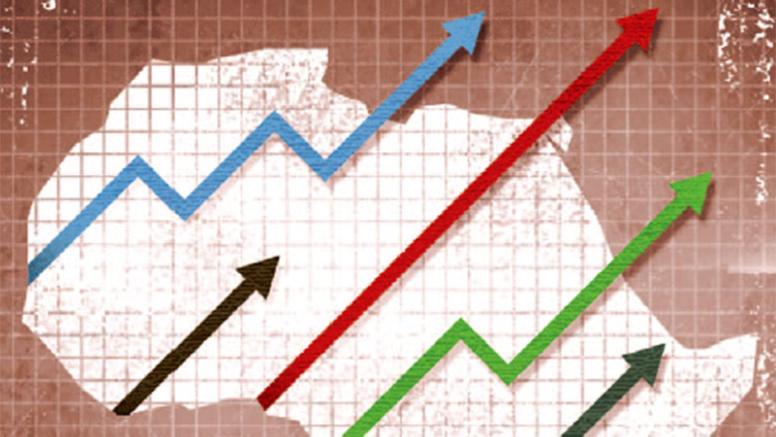 Afrique : miser sur la diversification économique pour renouer avec la croissance