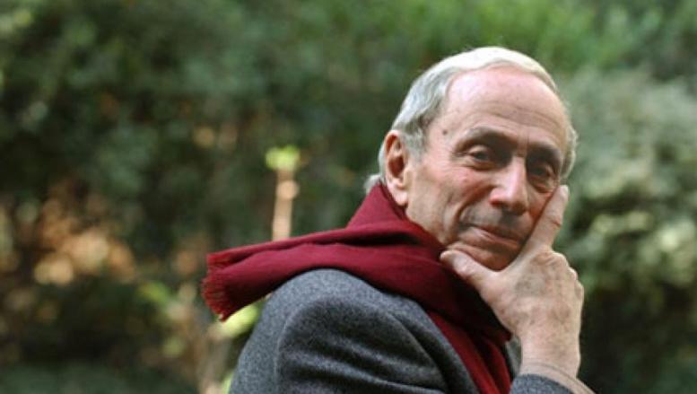 Décès du sociologue français Georges Balandier, grand spécialiste de l'Afrique
