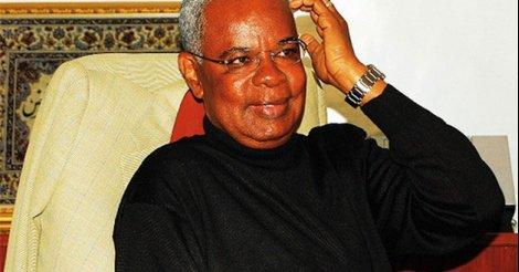 Législatives/Présidentielles et Locales-Djibo Kâ favorable à un couplage en 2019