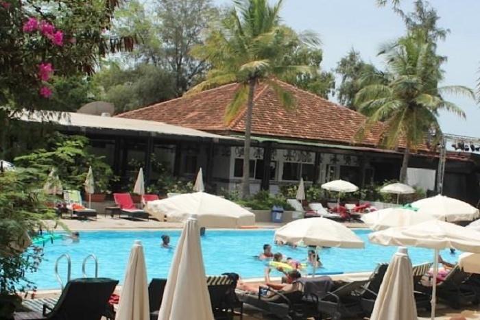 Ziguinchor-levée de la zone rouge : les professionnels du tourisme restent prudents