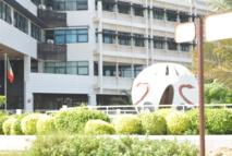 DRH du ministère de la Santé-médecins en spécialisation: «Ils ne sont pas attributaires de bourses»