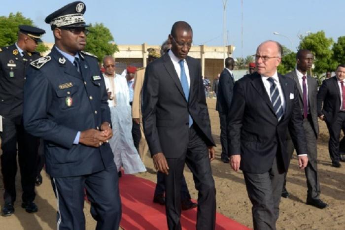 Sécurité : Le Sénégal et la France renforcent la coopération contre le terrorisme