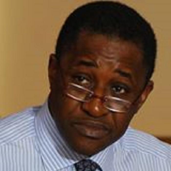 Diffamation : Amadou Top sert une citation directe à Adama Gaye