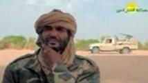 Mali: mort de Cheikh Ag Aoussa, n°2 du Haut Conseil pour l'unité de l'Azawad