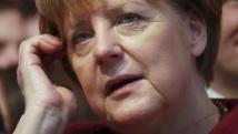 Angela Merkel en visite à Niamey: les attentes des Nigériens