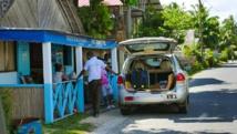 Meurtre de deux Français à Madagascar: trois nouvelles personnes arrêtées