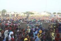 Kaffrine: L'Etat débloque  600 millions de F CFA pour le financement du réseau des femmes
