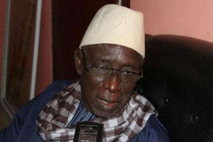 Pr Moustapha Kassé : «Le Président doit écarter toute sa famille dans le dossier du pétrole »