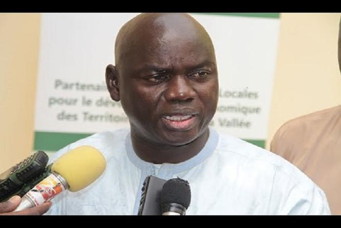 Lancement du PARIZ II : le Sénégal veut booster la production et la qualité du riz sénégalais