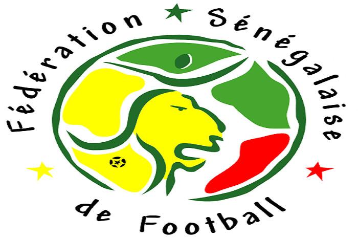 Afrique du Sud Vs Sénégal : la Fsf dépêche une délégation ce jeudi