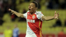 Le coup de pression du clan Mbappé à l'AS Monaco