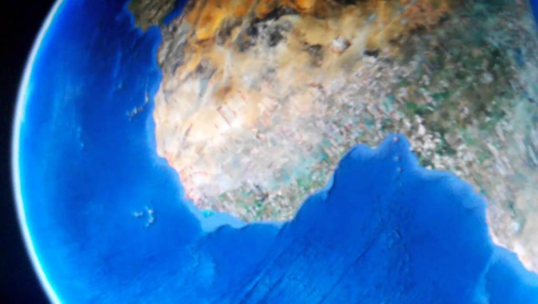 Les réserves de gaz du Sénégal le placeraient au 7e rang mondial