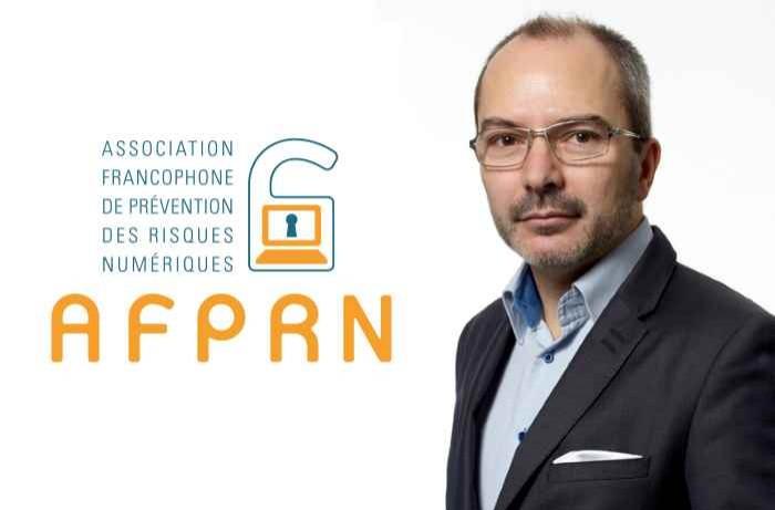 Dangers du net - AFPRN : les acteurs se mobilisent pour la prévention des risques