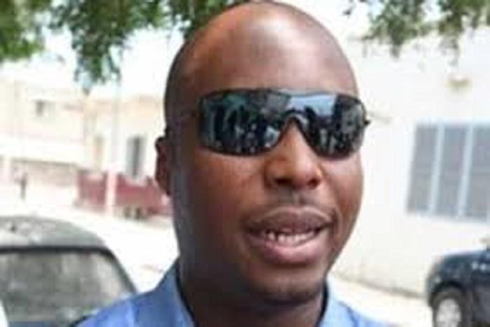 Le député Seydina Fall menace: « Il faut que Barthélémy Dias, le présumé meurtrier de Ndiaga Diouf soit jugé dans les plus brefs délais »
