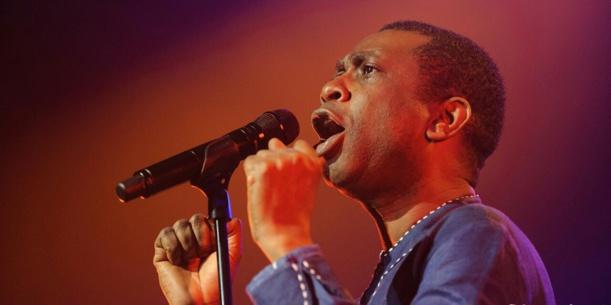 Nouvel album, menace terroriste, l'Islam au Sénégal, panafricanisme…Les vérités de Youssou Ndour