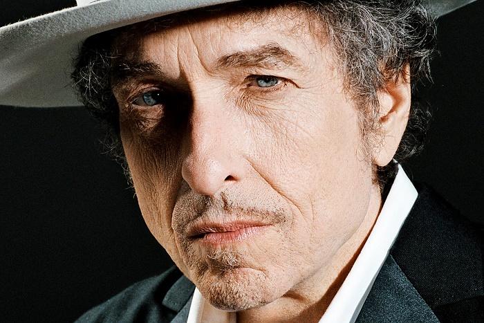 URGENT Le prix Nobel de littérature 2016 attribué au chanteur américain Bob Dylan