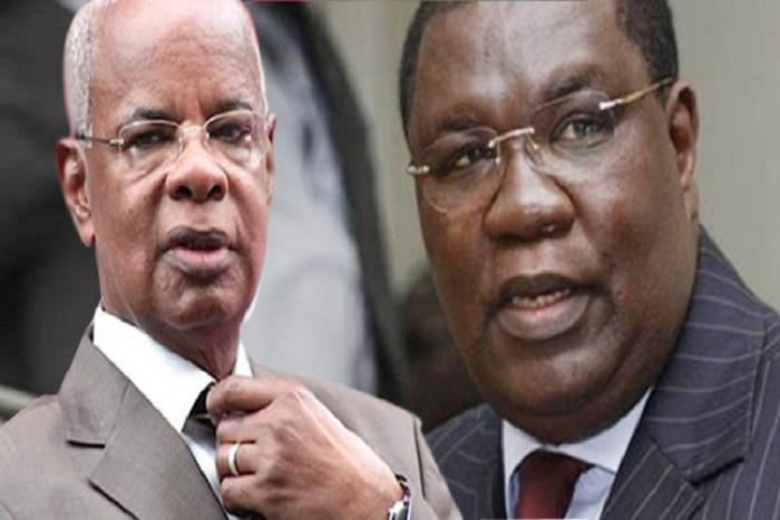 Assemblée des cadres libéraux de Dakar : Ousmane Ngom, Djibo Ka et Timis au menu