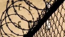Congo: l'opposant emprisonné, Paulin Makaya, condamne les violences dans le Pool