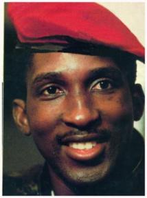 Affaire Sankara: le Burkina a demandé la levée du secret défense français (avocat)
