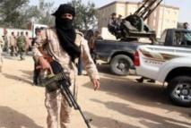 Attaque au Niger: Le Hcua, complice des terroristes
