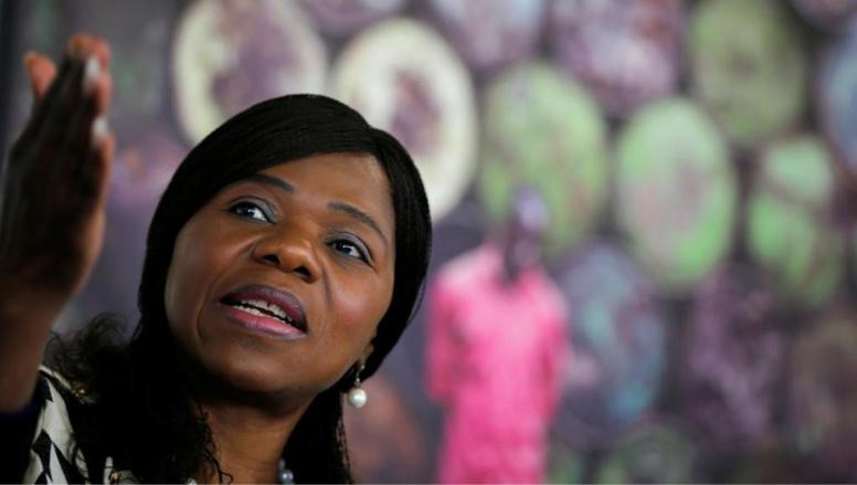 Afrique du Sud: Zuma bloque un rapport sur ses pratiques à la tête de l'Etat