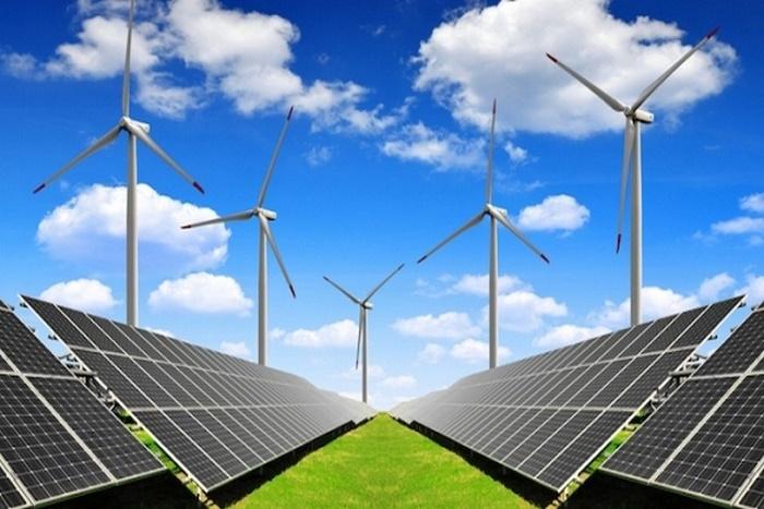 Développer les Energies renouvelables pour booster l'économie : atteindre les 20% dans la ligne de mire des acteurs