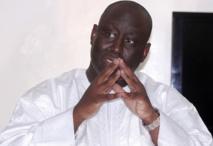 Démission d'Aliou Sall : le journaliste Adama Gaye déplore une démission tardive et insuffisante pour clore le débat sur le pétrole»