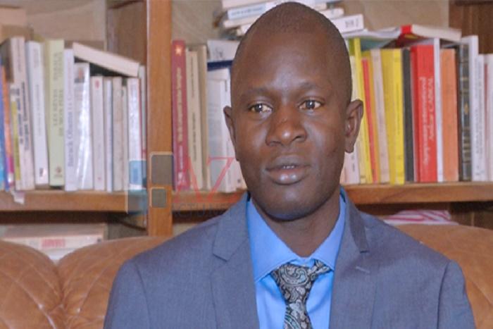 Pétition de la Jds : 1000 nouveaux adhérents à Mbacké et Touba