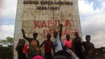 RDC: une frange de l'opposition rejette l'accord négocié avec le pouvoir