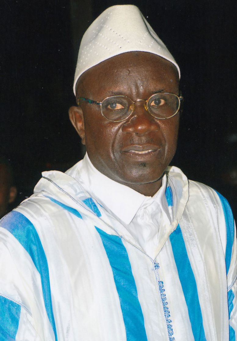 """Le Sénégal politique, une vraie """"Arène du mal"""""""