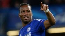 Le coup de sang de Didier Drogba