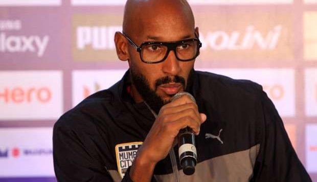 """Nicolas Anelka encense les """"Lions"""" du Sénégal: """"S'ils continuent sur cette lancée..."""""""