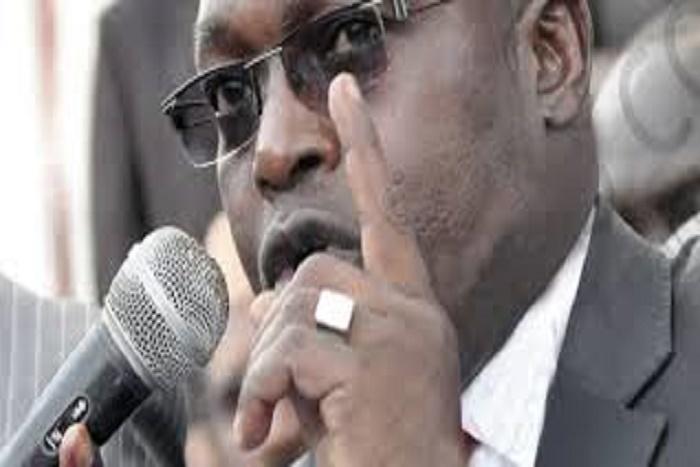 Des pêcheurs gravement touchés par des gardes côtes mauritaniens : Oumar Gueye hausse le ton
